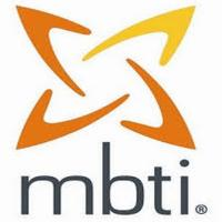 MBTI & Counseling